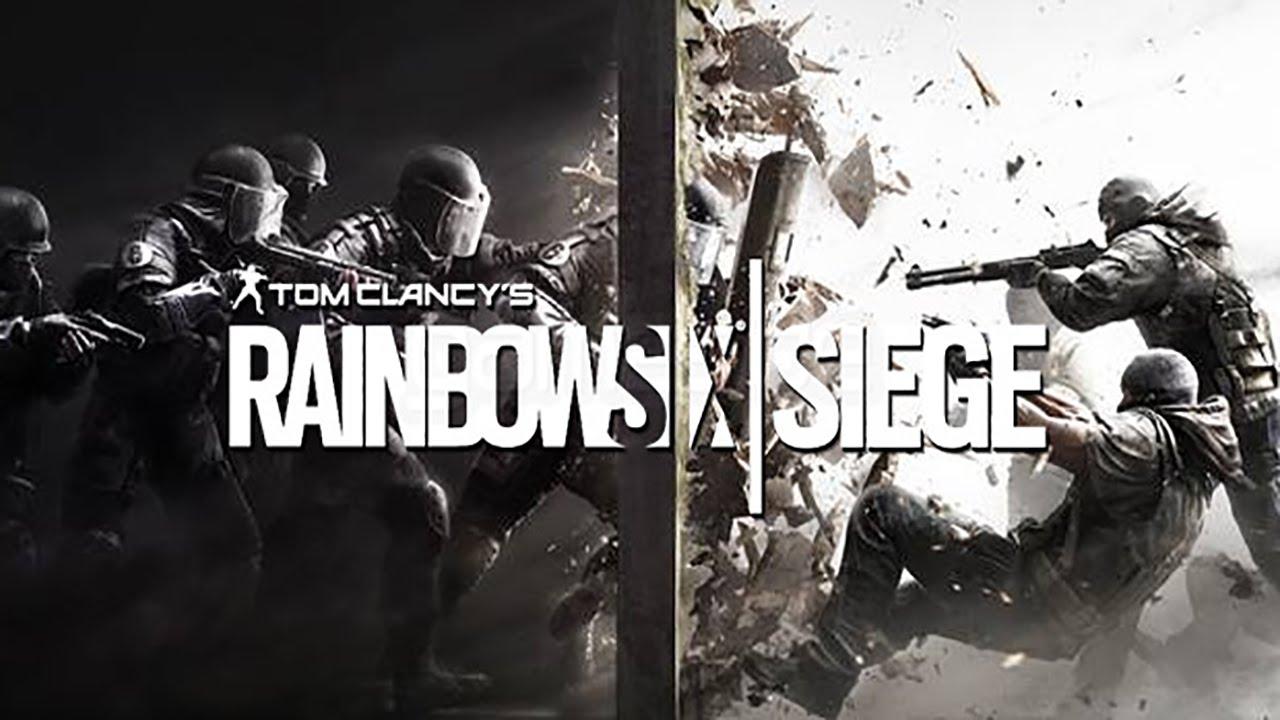 R6-Siege