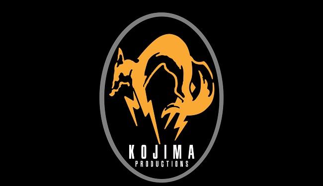 Kojima Hall of Fame