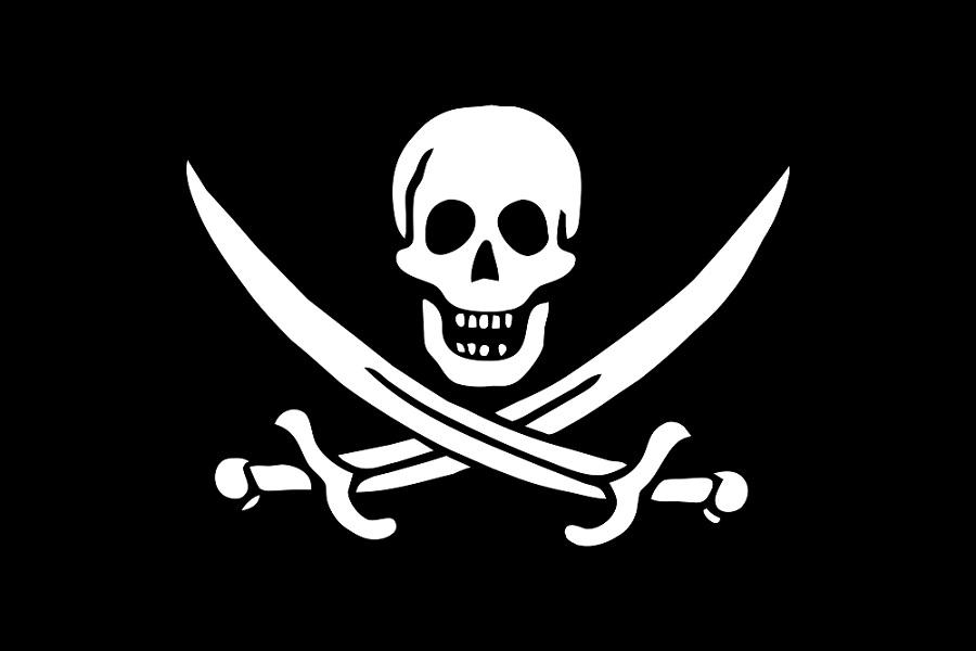 piracy-pirate-flag