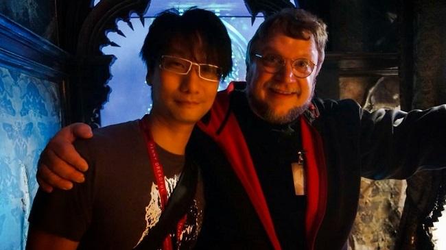 Kojima Del Toro