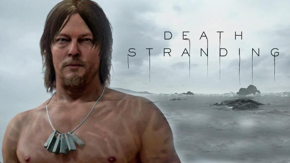 death-stranding-promo