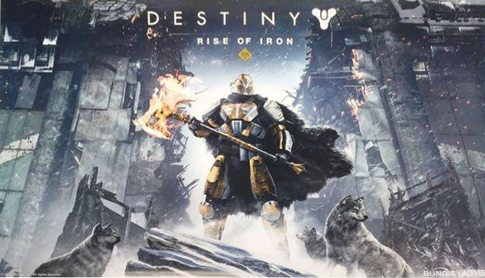 destiny-rise-of-iron-leak