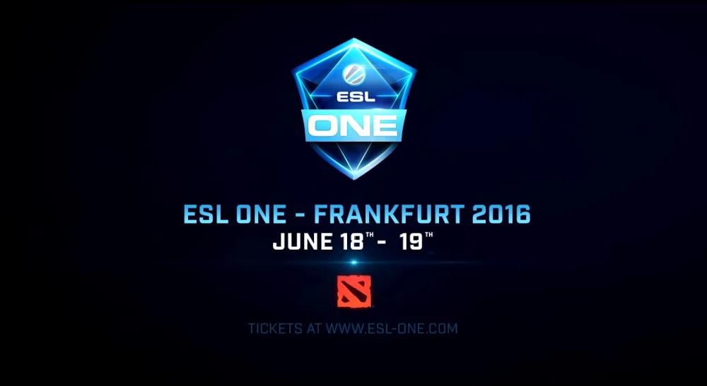 esl one frankfurt promo
