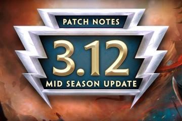 hi-rez 3.12 patch nodes for simte