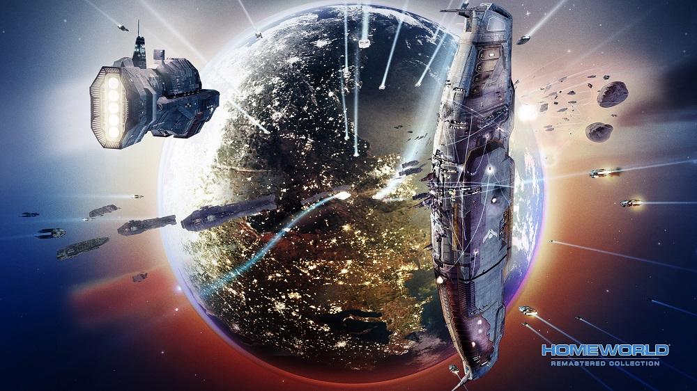 homeworld-remastered-01