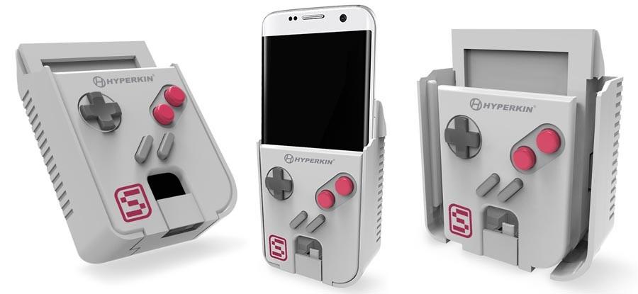 Hyperkin Game Boy