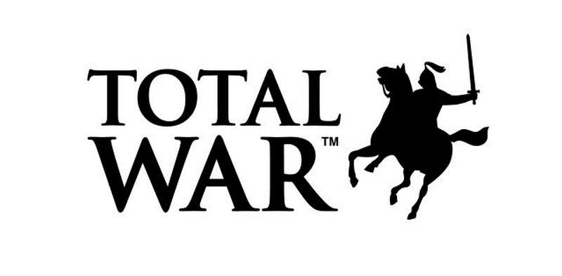 total war steam summer sales brexit