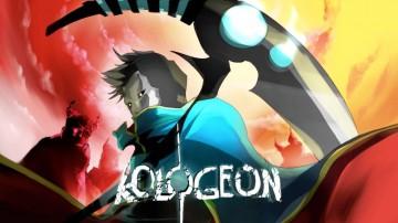 Kologeon Cover