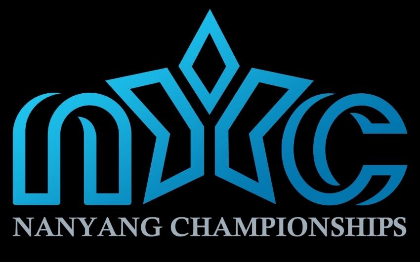 Nanyang Season 2 Day 3