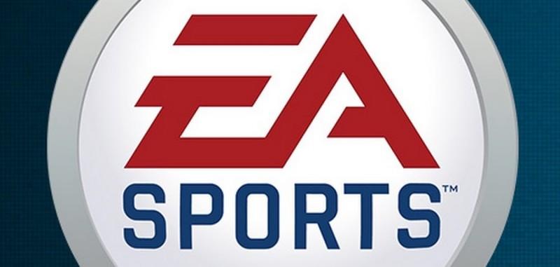 Past, Present & Future of The Sports Genre