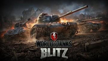 world of tanks blitz now on steam