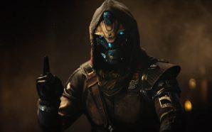 Destiny 2 Last Call teaser