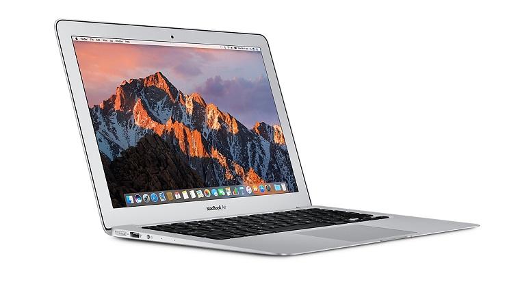 Macbook Air 2017 Rumors