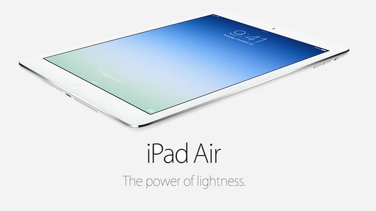 "iPad 9.7"" low-cost teardown"