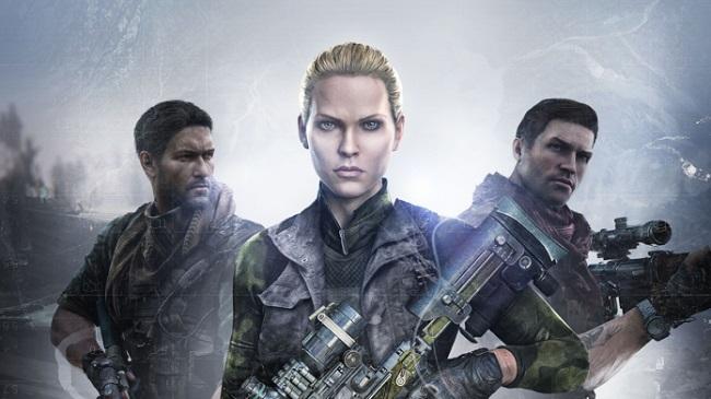 Sniper Ghost Warrior 3 CDkeys deal