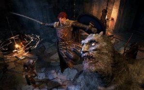 Dragon's Dogma: Dark Arisen PS4 Xbox One