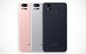 Asus Zenfone 3 Zoom Preparing to Take on Europe This…
