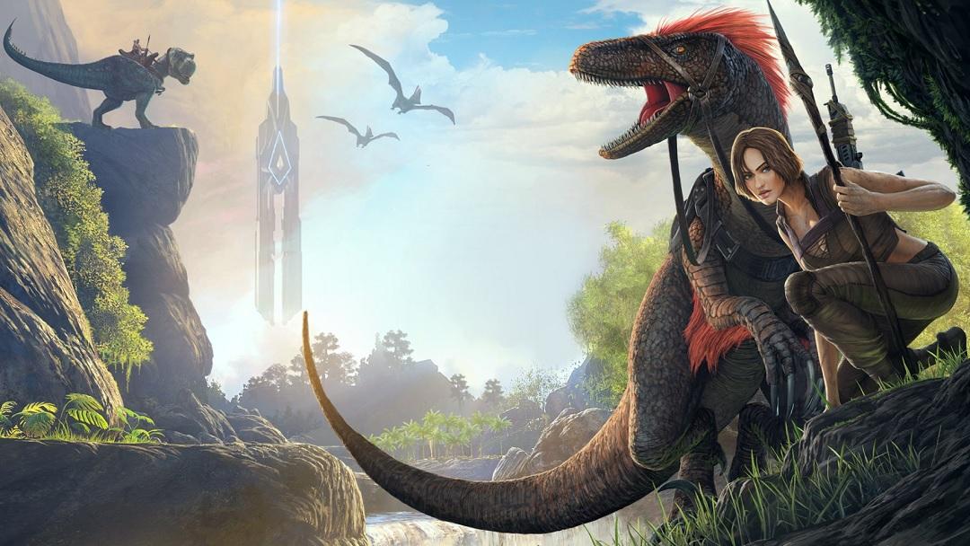 Ark Survival Evolved Price
