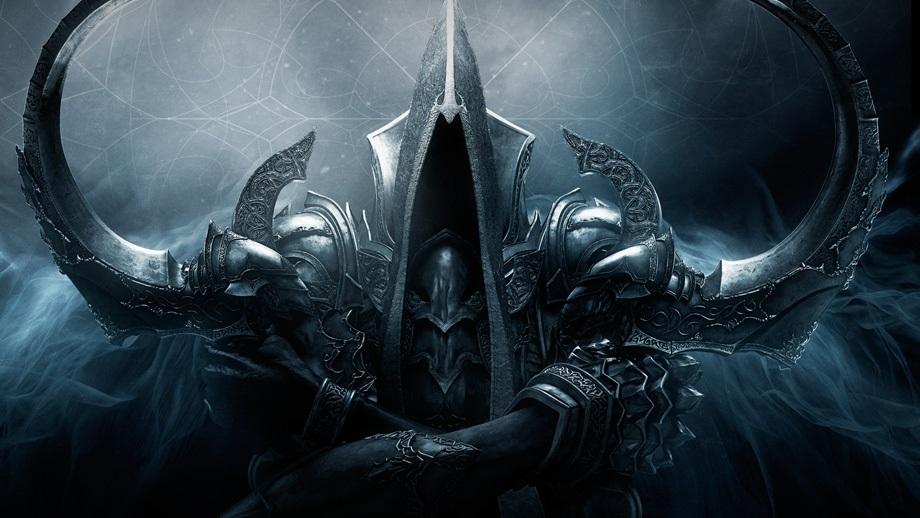 Diablo 3 Ultimate Evil Edition Free