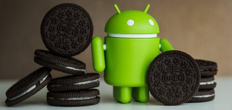 samsung galaxy s7 edge android oreo update