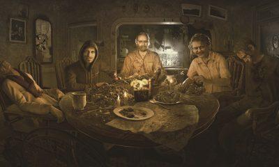 Resident Evil 7 4 million copies