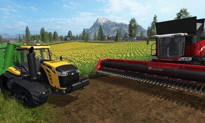 Farming Simulator Nintendo Switch Edition download file size