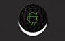 android oreo upgrade