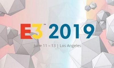 E3 2019 Most Anticipated Games
