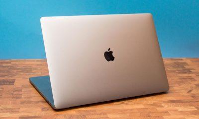 Best Apple MacBook deals for 2020: Best Buy serves up $200 discount on Pro models