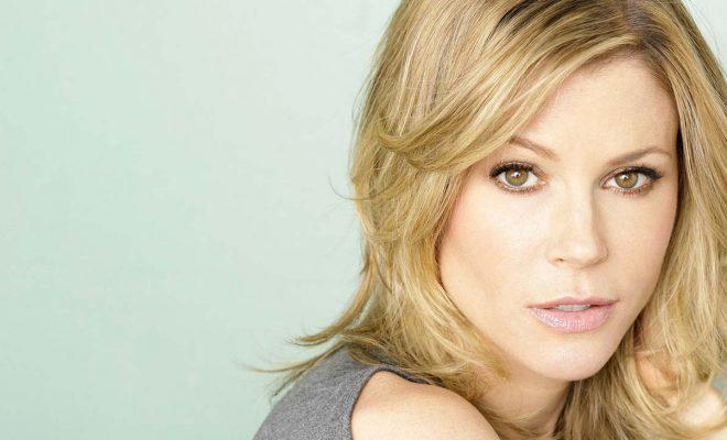 Julie Bowen to Topline CBS Comedy