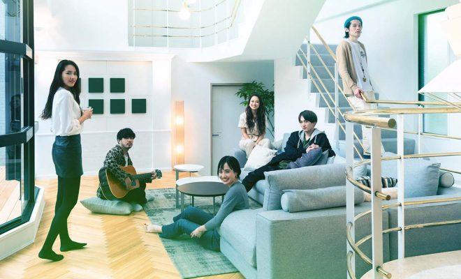 Netflix's 'Terrace House' Halts Production as Coronavirus Lockdowns Finally Come to Japan