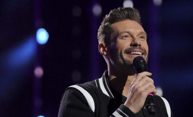 'American Idol' Season 18 Winner Crowned in First At-Home Finale