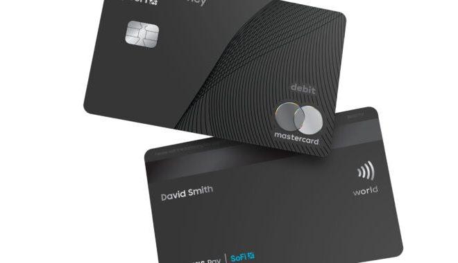 "Samsung copies the Apple Card, announces ""Samsung Money"""