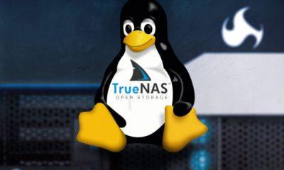 TrueNAS isn't abandoning BSD—but it is adopting Linux
