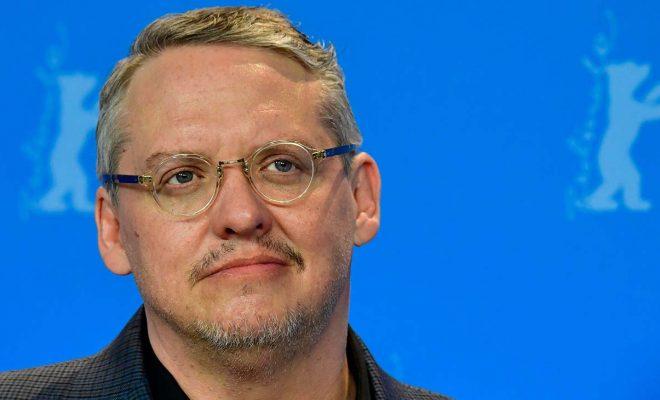Adam McKay Developing COVID-19 Vaccine Drama at HBO
