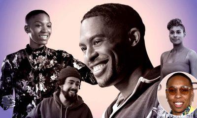 "Lena Waithe on Black TV's Emmy Problem: Don't Call Us ""Long Shots"""