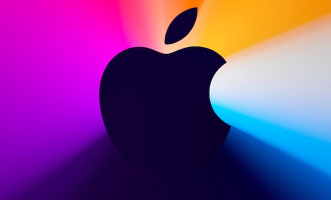 Apple's breakup with Intel starts Nov. 10