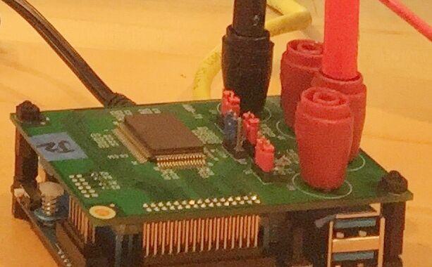 New RISC-V CPU claims recordbreaking performance per watt