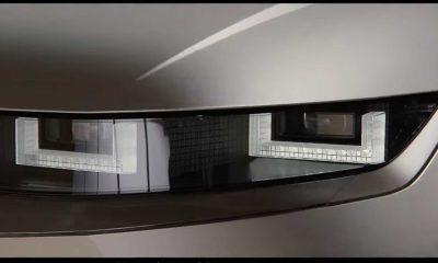 https://cdn.motor1.com/images/mgl/90w8G/s6/2022-hyundai-ioniq-5-teaser-image.jpg