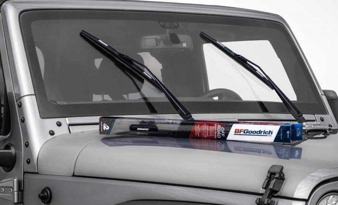 https://cdn.motor1.com/images/mgl/X4RZb/s6/bfgoodrich-off-road-wiper-blades.jpg