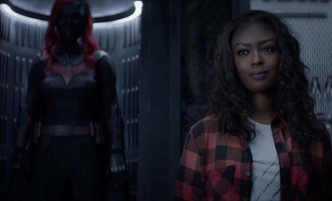 'Batwoman' Season 2 Review
