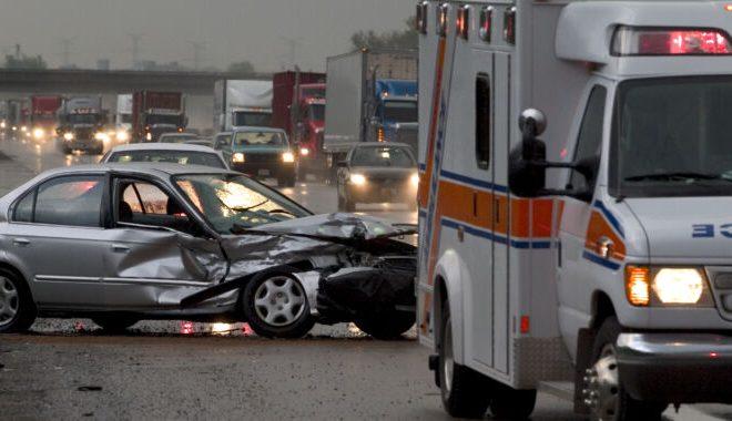 Despite COVID-19 lockdowns, American roads are getting much deadlier