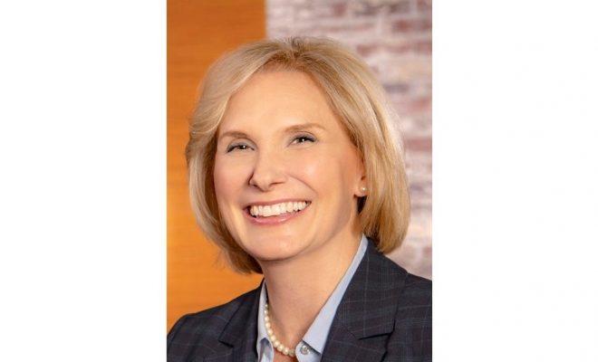 Former ViacomCBS CFO Christina Spade Lands at AMC Networks