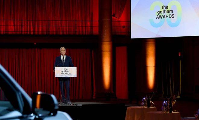 Gotham Awards 2021: Winners List in Full
