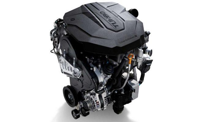 Hyundai Abandons Diesel Engine Development: Report