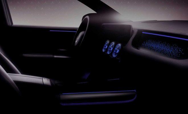 https://cdn.motor1.com/images/mgl/2WXBK/s6/mercedes-benz-eqa-teaser-interior.jpg