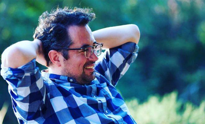Neil Mahoney Dead: Emmy-Nominated Editor on 'Key & Peele' Was 43