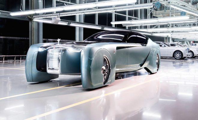 https://cdn.motor1.com/images/mgl/ZPnoN/s6/rolls-royce-vision-next-100-concept.jpg