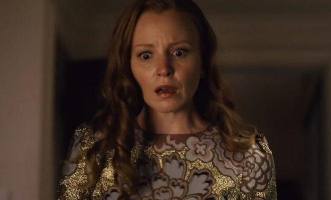 'Servant' Season 2: M. Night Shyamalan, Cast Interview
