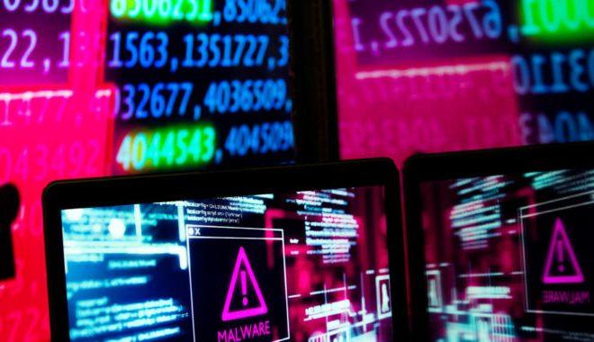 The NSA warns enterprises to beware of third-party DNS resolvers